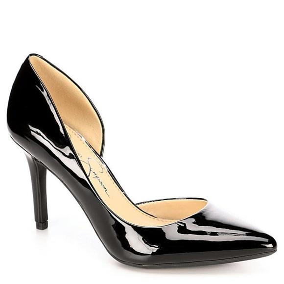 a8b821e096 Jessica Simpson Shoes - *NEW*JESSICA SIMPSON WOMENS LEESY